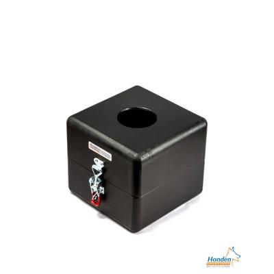 Detectiebox | Type 1