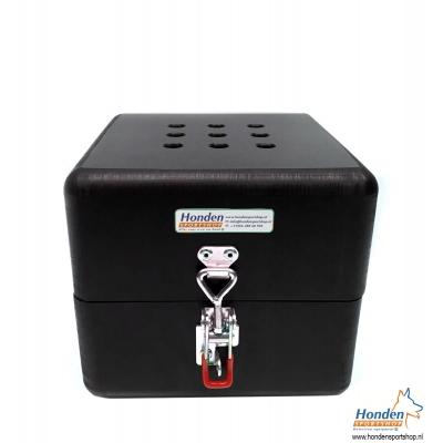 Detectiebox | Type 2